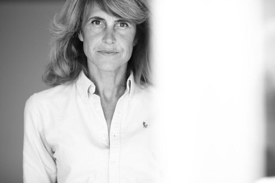 Fiorella Lamber architetto