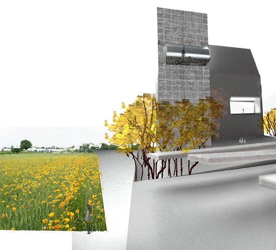 progetti spazi pubblici